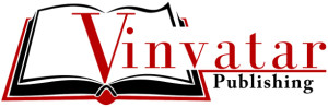 Vinvatar Logo 200